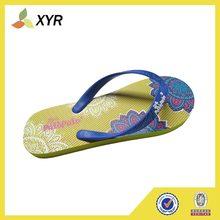 Sexy flip-flop sandalen für frauen, flip-flop hausschuhe plastiksandalen 2014