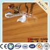 oak random width flooring-BWM523