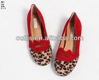 fashion shoes women designer shoes women shoes 2013 CP6363