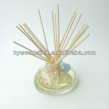 various sizes dry reed diffuser sticks canada