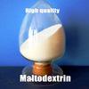 BP oral dextrose anhydrous glucose powder dextrose anhydrous glucose