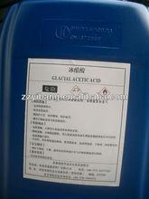 Glacial Acetic Acid Food and Industrial Grade /Ledene octene kiseline