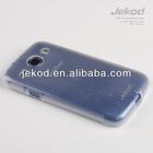 mobile phone case for samsung i8260 i8262