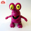 /product-gs/applause-purple-monster-pvc-figurine-toy-plastic-frogs-1532857080.html