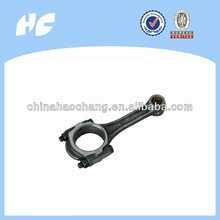 2013 Motorcycle And Racing Connecting Rod