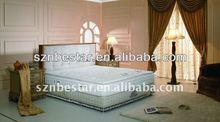 Healthy mattress stores