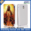 china wholesale mobile phones covers and battery case for iphone 5s,flip leather cell phone case for iphone 4,iphone 5s