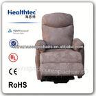 Modern design leather sofa,Divan recliner sofa leather recliner function recliner sofa