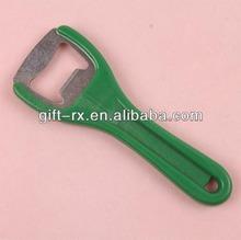 abs metal opener