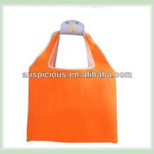 non woven rice bag making machines