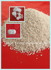 Pool Water Treatment Chemicals/ calcium carbonated powder 65% 70% sodium based