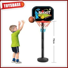 basketball stands for kids
