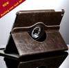 wholesale leather cover for apple ipad air
