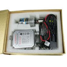 Motorcycle HID xenon conversion kits supernova hid conversion kitconversion kit
