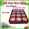 mushroom growing cheap led grow lights for cultivation of black pepper