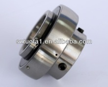 small aluminum piece,aluminum block cnc machining