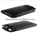 For Apple IPhone 5 Leather Case,Wallet Pouch Bag PU Leather For IPhone5 handbag case for iphone with function