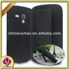 mobile phone accessories for samsung i8190 s3 mini cover case