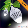 45w led bulb plant light manufacturing saving electricity