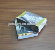 glue binding books printing,hot melt glue for book