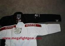 Custom Made BJJ Gi Light Weight Rip Stop Gi Brazilian Jiu Jitsu Gi BJJ Kimonos
