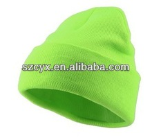2014 lovely and nice buy 3 month old baby hat for 3-10 month baby