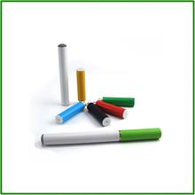 2013 cheap disposable 510 mini e-cigarette
