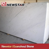 Greece ariston marble