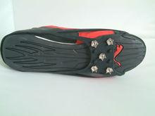 NEW winter hot selling anti-slip bath slipper
