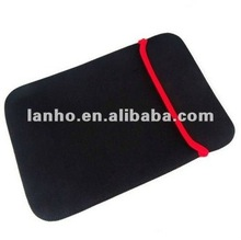 2013 NEW Soft Sleeve Case for 14 14.1 inch Laptop
