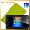 Cheapest GSM Android Table PC 7inch,New color Phone Table PC OCTPAD