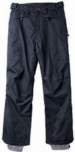 custom snow pants ski suit for women padded ski trousers