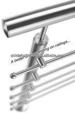 Stainless Steel Balustrade, Balustrade fittings, Balustrade
