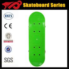 2013 good skateboard backpacks for sale cheap aodi