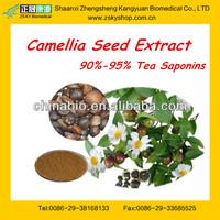 tea saponin powder extract