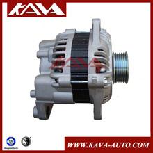 Auto Alternator For Nissan 350Z,Infiniti FX35,G35,LESTER 11052,1-3030-01MI