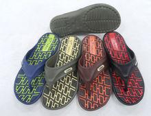 EVA flip flop shoe