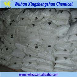 Competitive price COA of 98% ABF NH4HF2 ammonium bifluoride