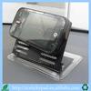 Car Smart Stand Pu Gel Anti-Slip Mat for Cellphone