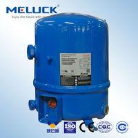 maneurop compressor MT NTZ cold room refrigerator