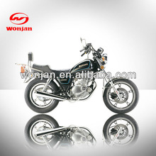 Best selling cruiser suzuki classic motorcycle(GN250)