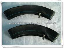 China motorcycle tire tube