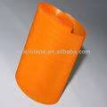 Fabricante de roupas de plástico pendurado ganchos, injeção de gancho, infantil gancho