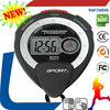 promotional stopwatch Digital stopwatch LCD count down timer express alibaba new product