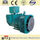 10 kw AC Synchronous Alternator Generator