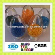 Moisture Absorber Master batch Supplier