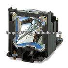 HS 200W Panasonic projector lamp ET-LA735 fited for PT-L735/PT-L735NT/X92/S92/X93/X93