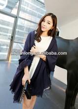 big cashmere shawl scarf