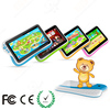 kids educational laptop toys for study