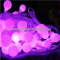 christmas silhouettes santa claus light bulbs